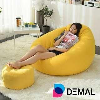 кресло мешок,пуфик.бескаркасная мебель.кресло мяч.кресло груша.бинбег