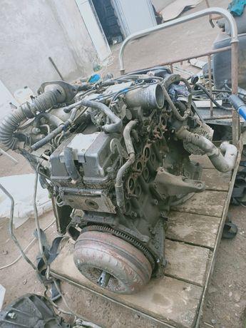 Toyota aristo 3куб