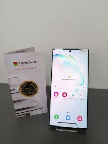 Samsung galaxy Note 10+ 5G ( AG46 )