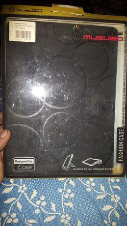Продам чехол для планшета Самсунг T520Pro