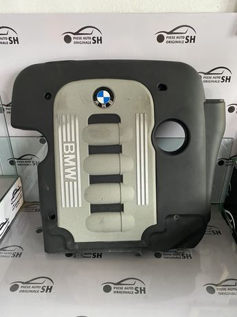 Capac ornament motor BMW X5 E70,X6 E71,E90 E91 330XD 6 cilindri