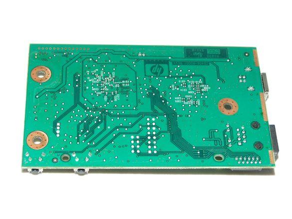 Платка за лазерен принтер HP LaserJet 1010 или HP 1012 модел: Q2465-60