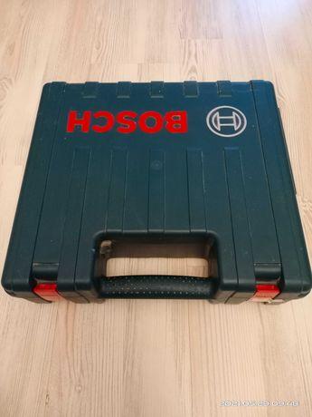 Продам Пила лобзиковая Bosch GST 150 CE Professional