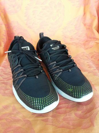 Nike Free TR 7 оригинални маратонки