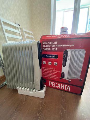 Обогреватель PECANTA OМПТ-12Н
