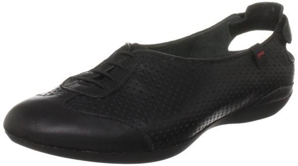 Кожени елегантни обувки Camper Pasan - 40 номер