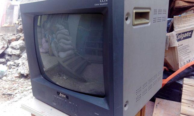 Для видеонаблюдения Монитор +