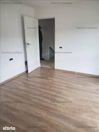 Vanzare casa finalizata, Izvor, Brasov, X72G11092