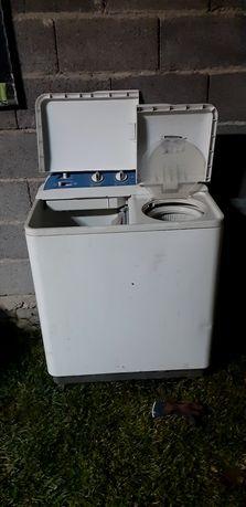 Продам стиральную машину LG полу автомат