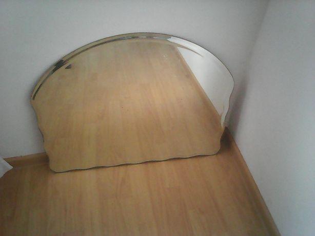 Oglinda baie mare!!!