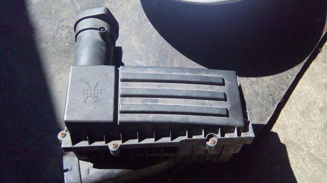Volkseagen carcasa filtru aer