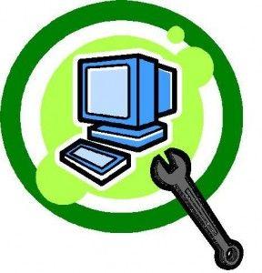 Преинсталиране на компютри и профилактика,асемблиране,диагностика