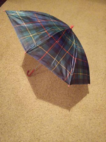Продам детский зонтик
