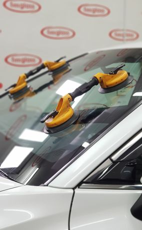 Автостекла на все модели авто! Автостекло.  Лобовое стекло.