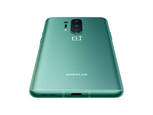Обмен OnePlus 8 pro 8/128