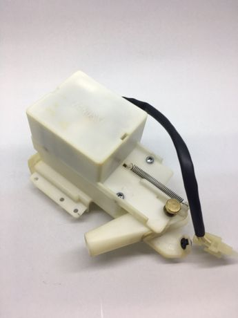 Захарница, бъркалков механизъм зануси шина за бъркалки, вендиг части