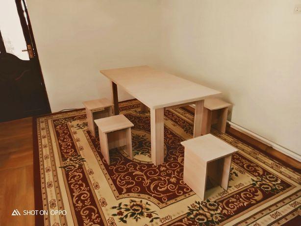 Стол+таб.               .