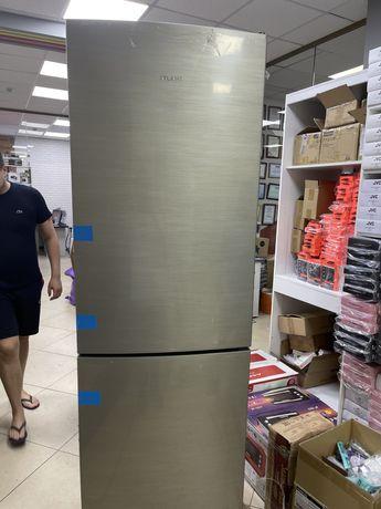 Холодильник Атлант хм 4625  модель 141