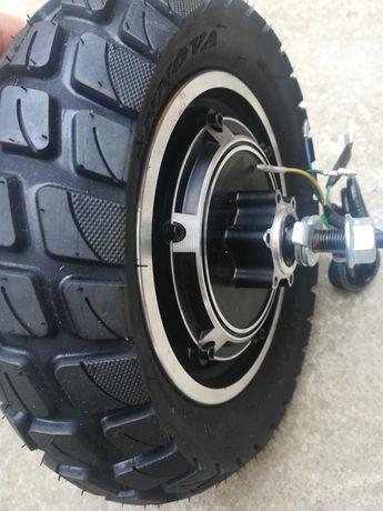 Motor pentru trotinete electrice 800w48v quick volte Joyor Kugoo Ryde