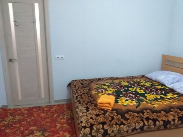 Сдам комнаты в мини гостинице