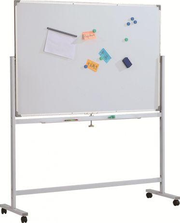 Доска маркерная размер 100×150 см. Доставка бесплатная