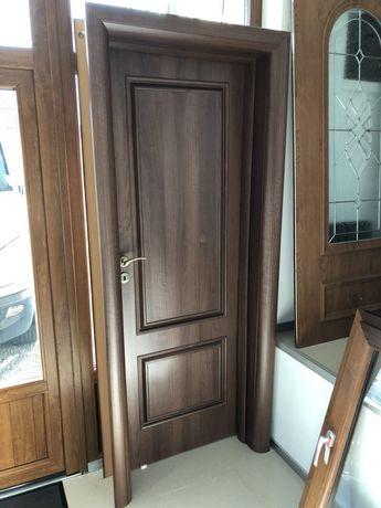 Usa interior Classen 800x2080