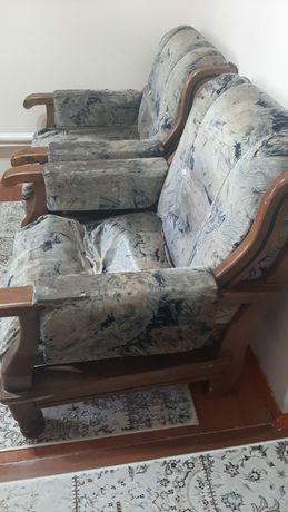 Кресло ынгайлы, жумсак