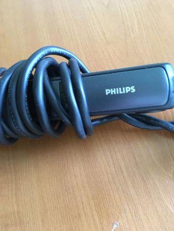 Placa de indreptat parul Philips