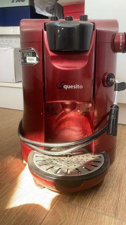 Продам кофе машину в рабочем состоянии