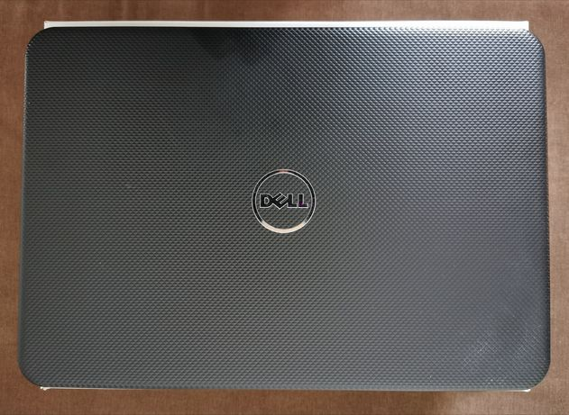 Laptop Dell Inspiron 3521 IntelCore I7