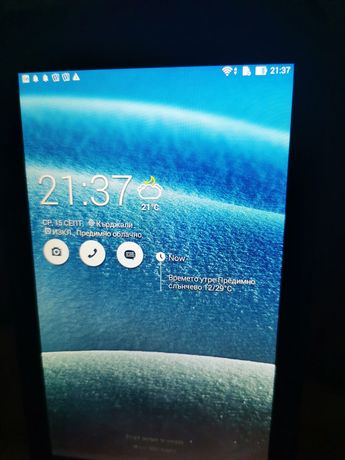 Samsung note 3 neo, levoto tablet, Asus tablet