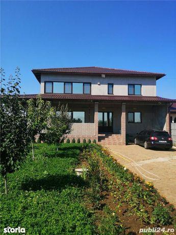 Casa/vila de vanzare Frumusani SUPER OFERTA 150.000 EURO