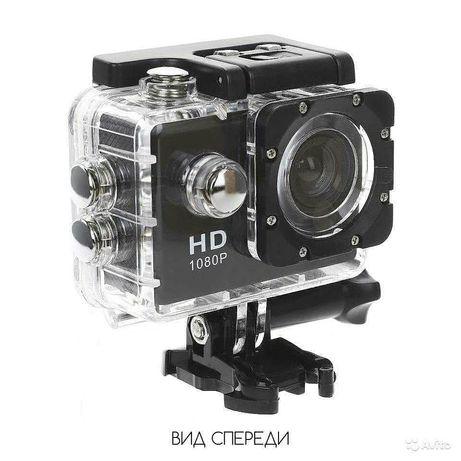 Экшн камера - распродажа!