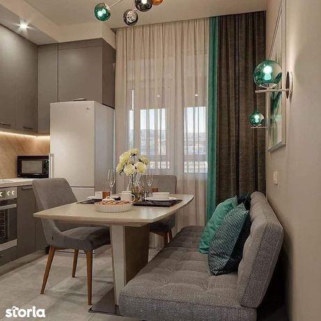 Casa Tip Duplex Berceni