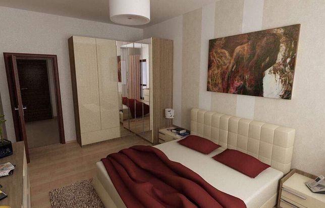 Regim hotelier Garsoniera lux centru