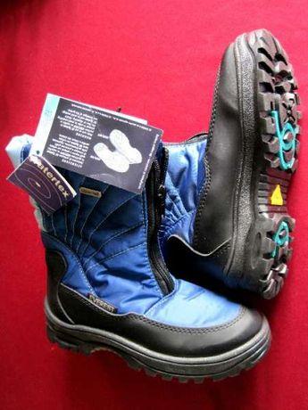 2 модела детски обувки, тип апрески, №31, 29-30