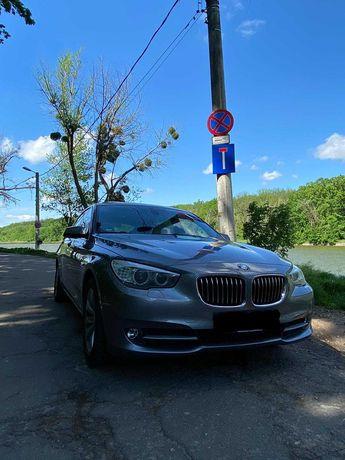 BMW seria 5 GT//2010//EURO 5//