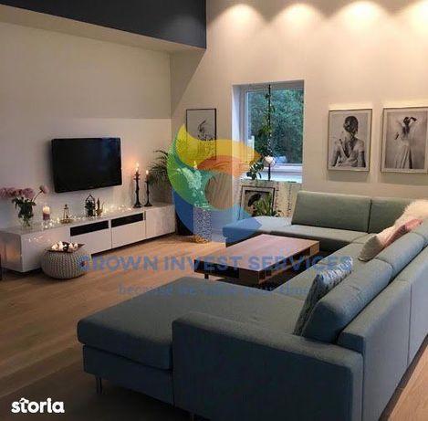 Apartament 2 camere, Tatarasi, bloc nou, etaj 8,55mp utili, decomandat