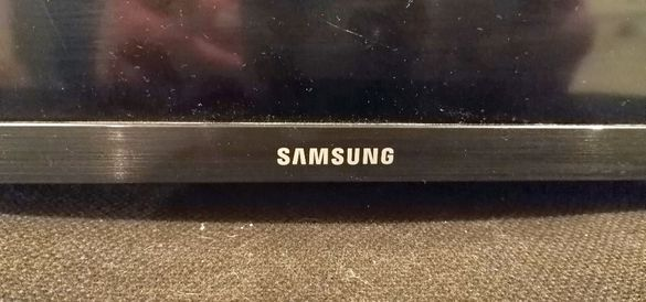 Телевизор Samsung Smart 32'' за части