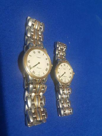 Часовник Tissot Marquise, цена за 1 бр.