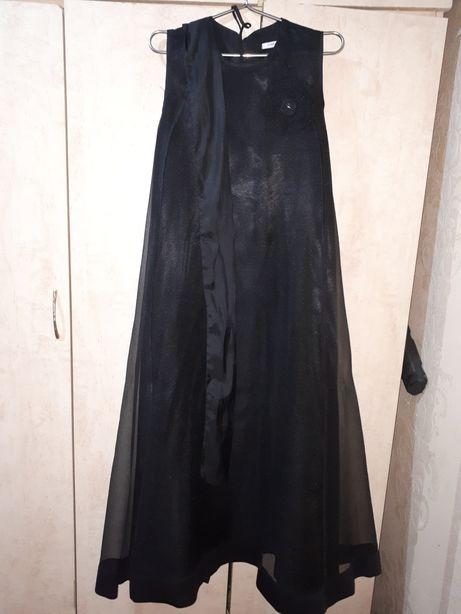 Платья вечерние красивые!