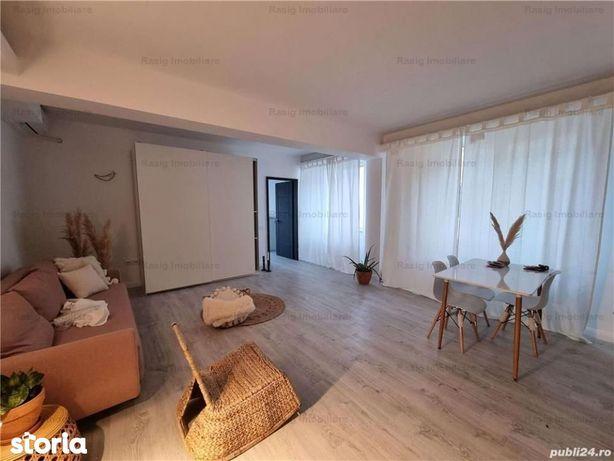 Vanzare apartament  cochet  2 camere, zona Baneasa, 81.999 euro