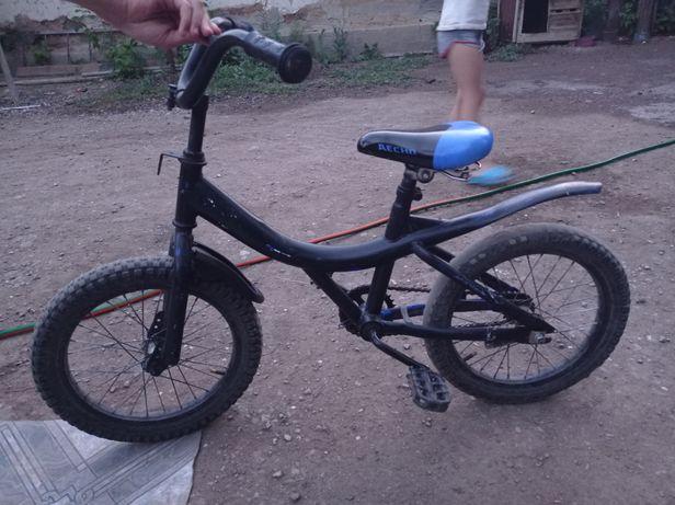 Продам велосипед для мальчика