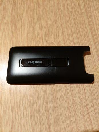 Husă A80 Samsung