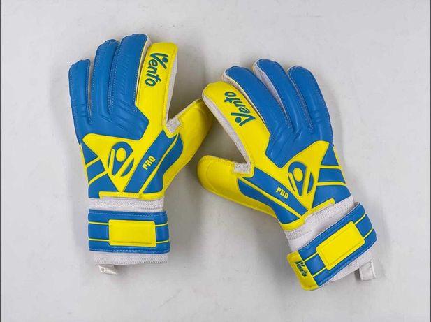 Футбольные перчатки вратарские вратаря (1104)