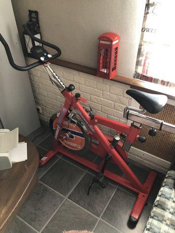 Велотренажер Spinner Bike