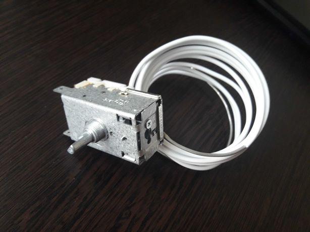 Термостат К-59 - 1275