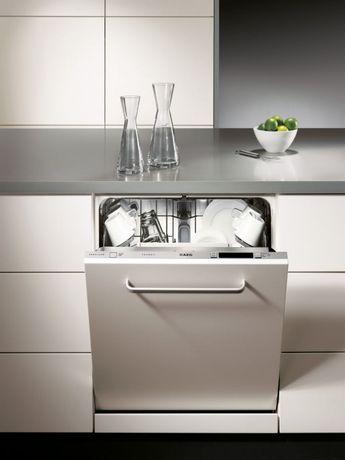 Ремонт посудомоечных и стиральных машин,варочных поверхностей,духовок!