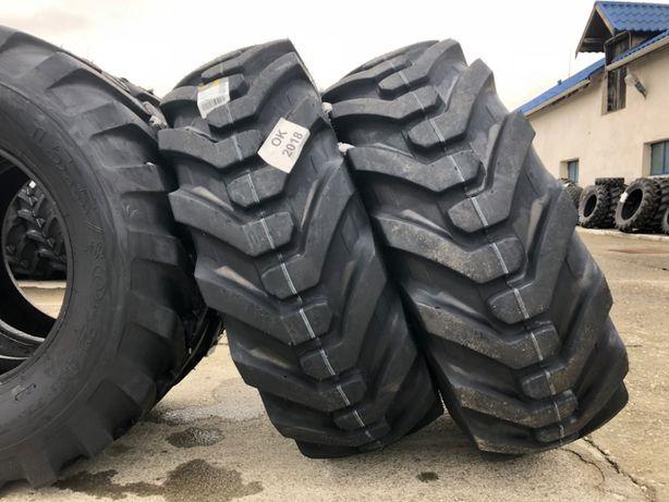 Cauciucuri 16.9-24 OZKA 16PR anvelope noi industriale livrare gratuita