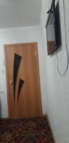 Сдам комнату   в благоустроенный квартире